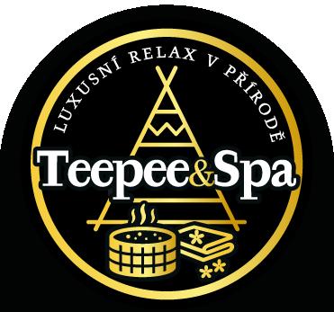 Teepee&Spa